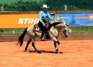Eliesenhof Open 2005 .10