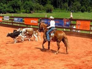 Eliesenhof Open 2005 .27