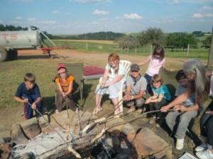 feriencamp2009 08
